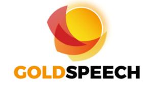 Gold Speech, Inc.